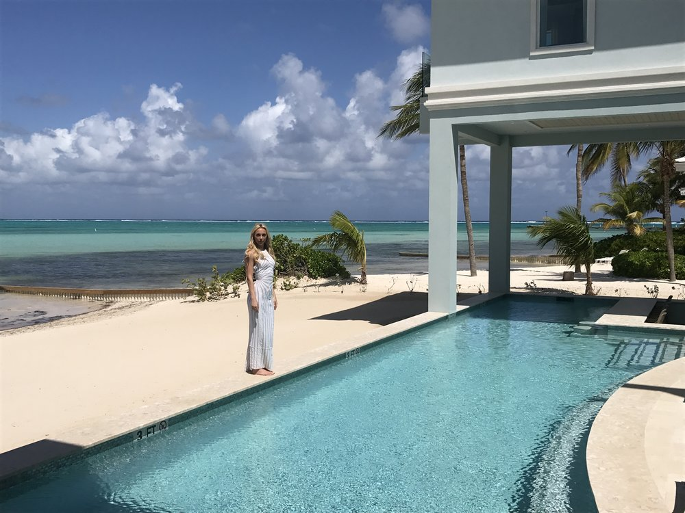 CaymanVows1
