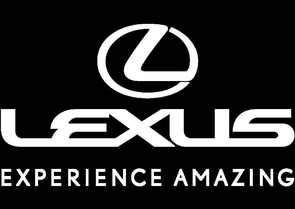 lot_logo_new.png