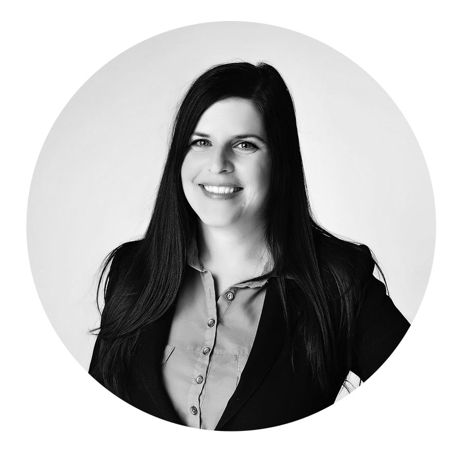 Kim • Account Manager and Media Director at Hilton and Myers Advertising