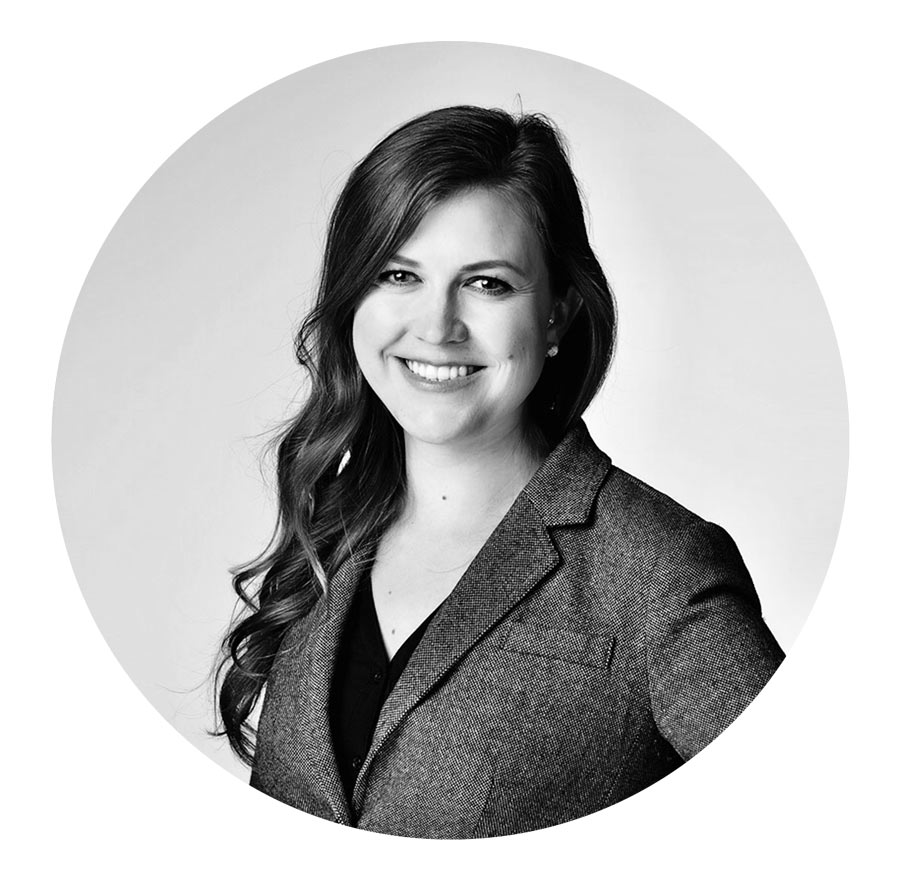 Ariel • Account Executive and Media Buyer at Hilton and Myers Advertising