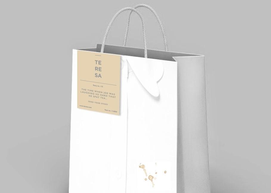 Paper-Bag-Girl-colar_911.jpg
