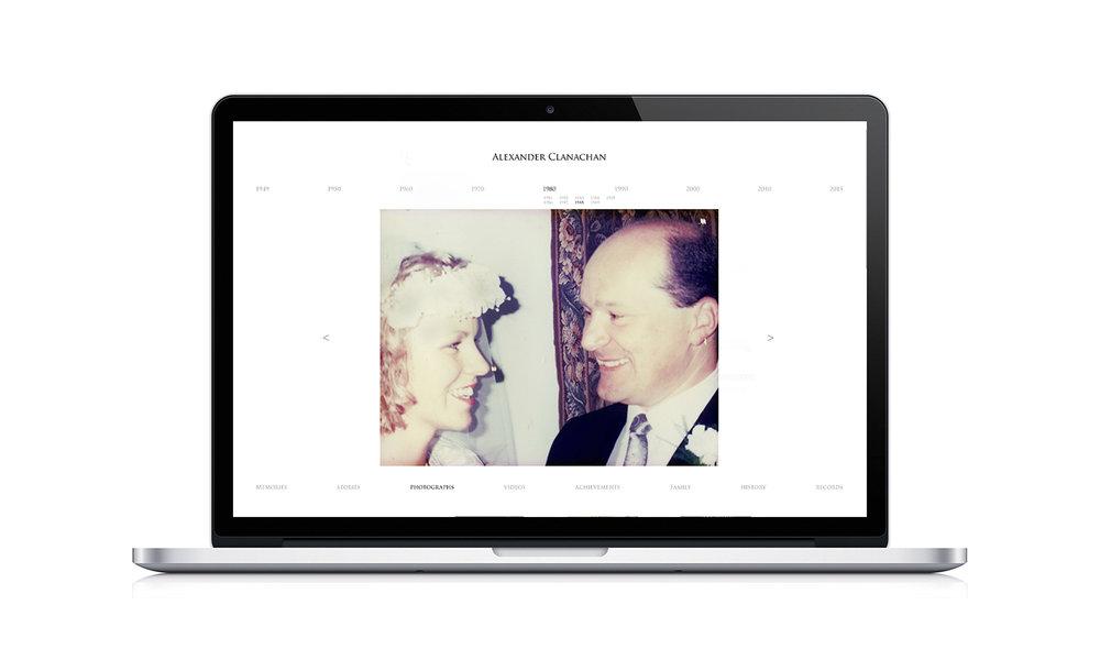 MacBook-Pro-mockup 3.jpg