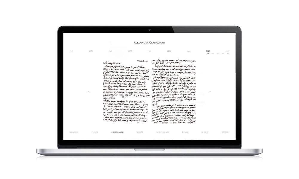 MacBook-Pro-mockup 1.jpg