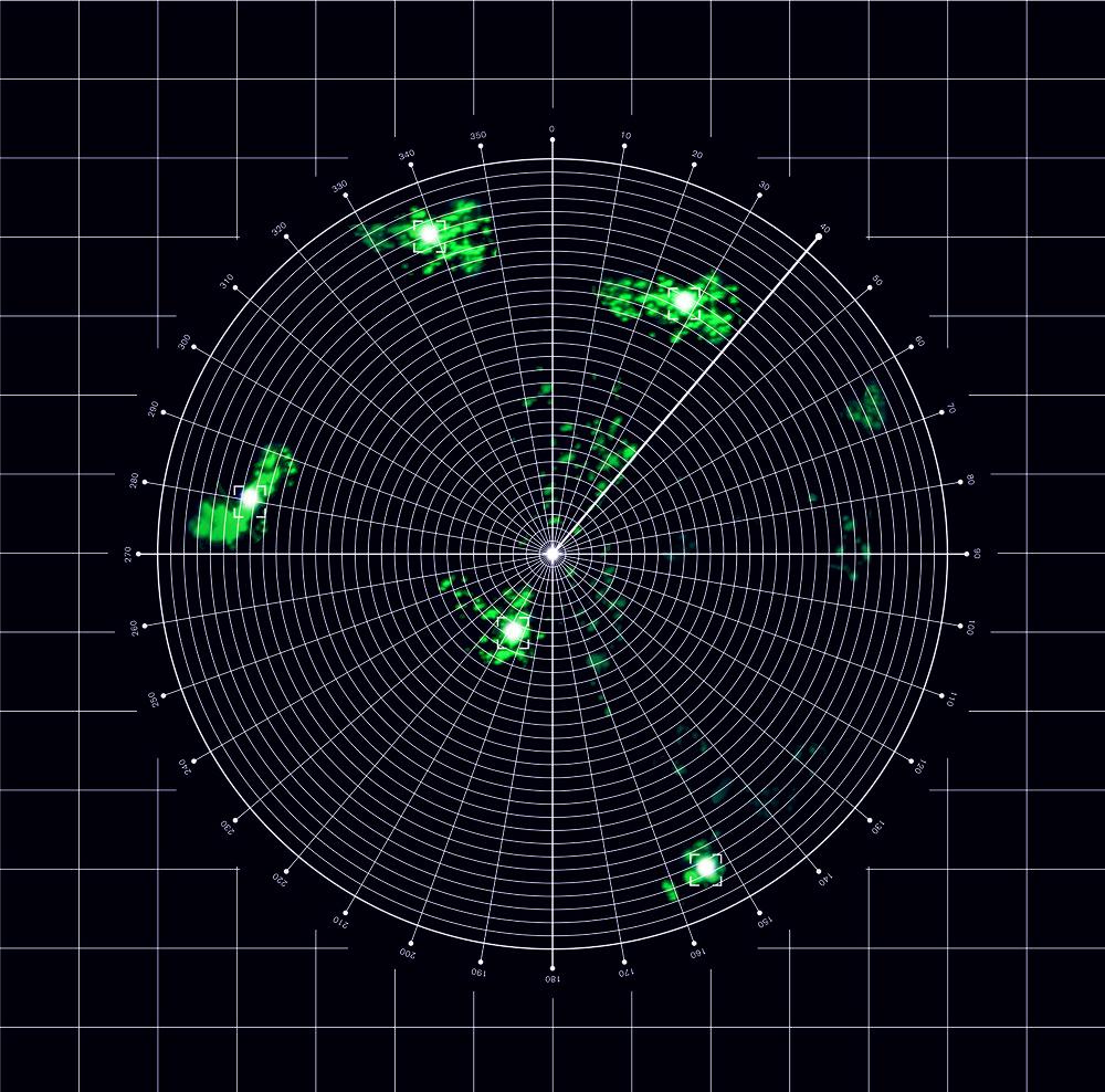 RADAR - Thicker-04.jpg