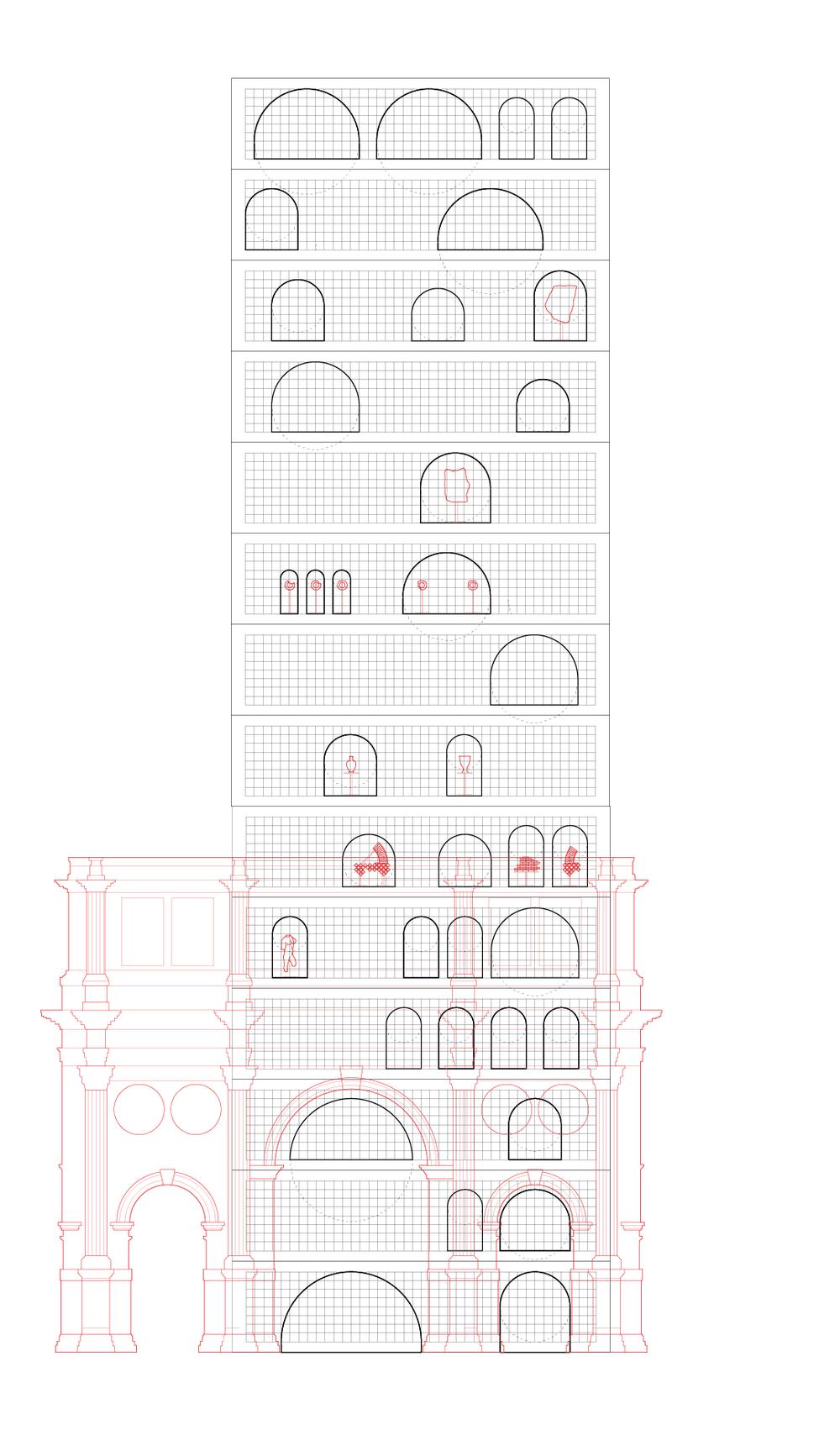 Diagram-2.png