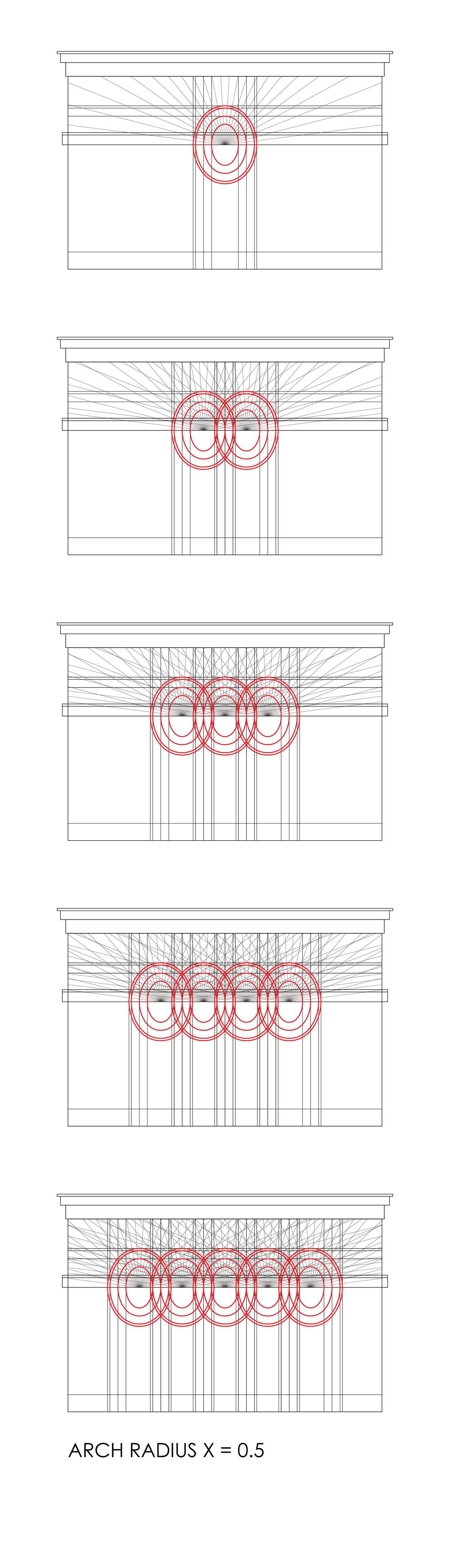 Matrix for Website 03.png