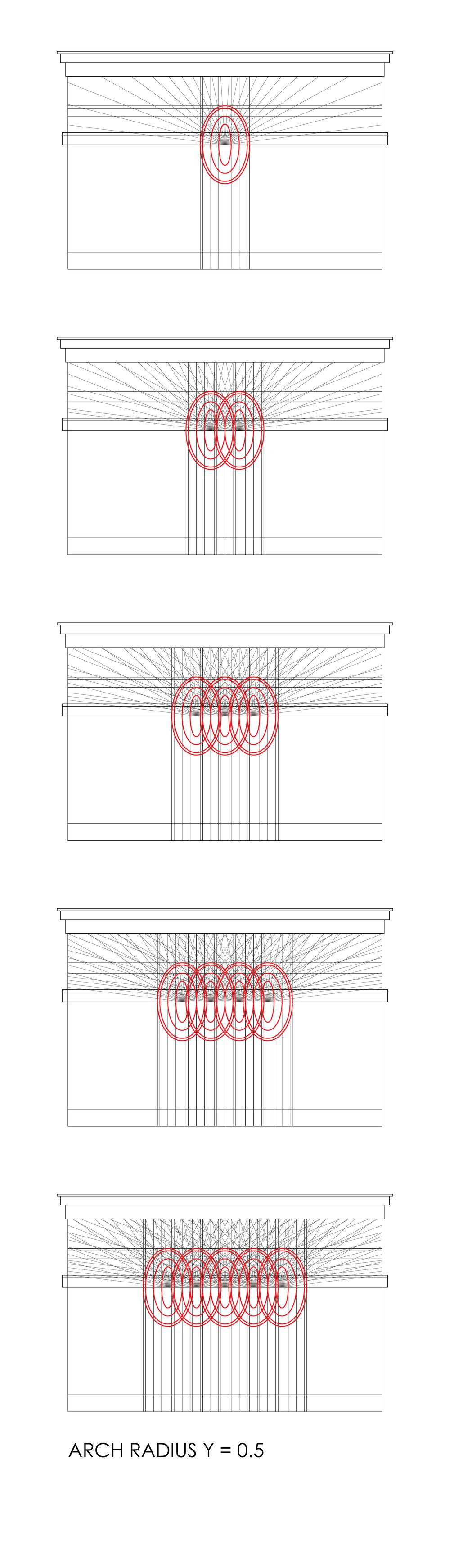 Matrix for Website 04.png