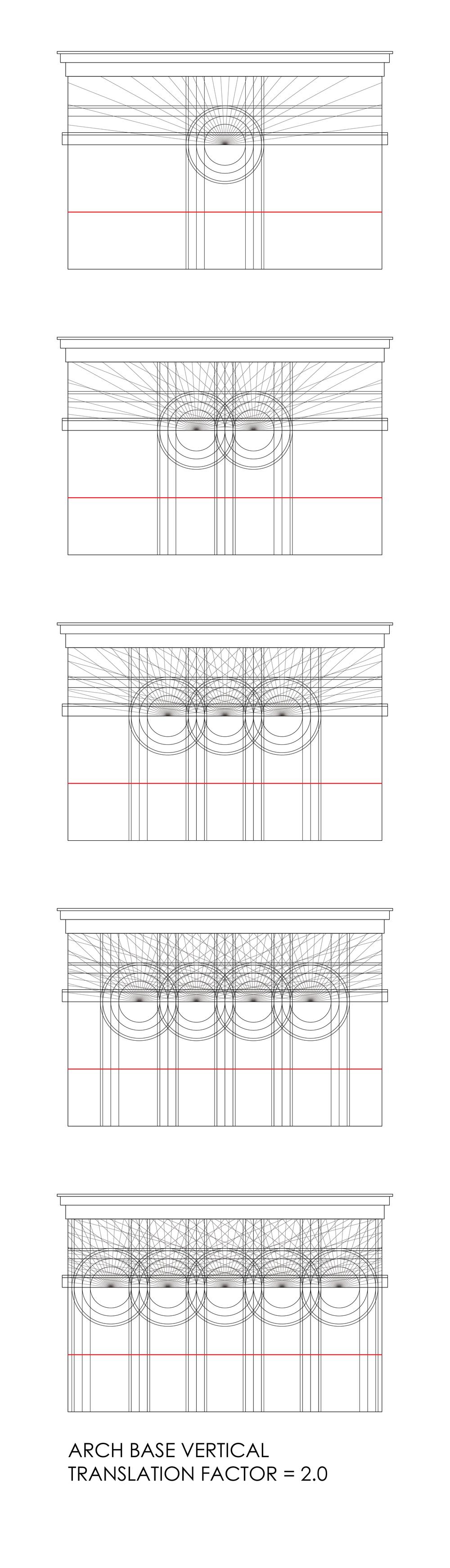 Matrix for Website 07.png