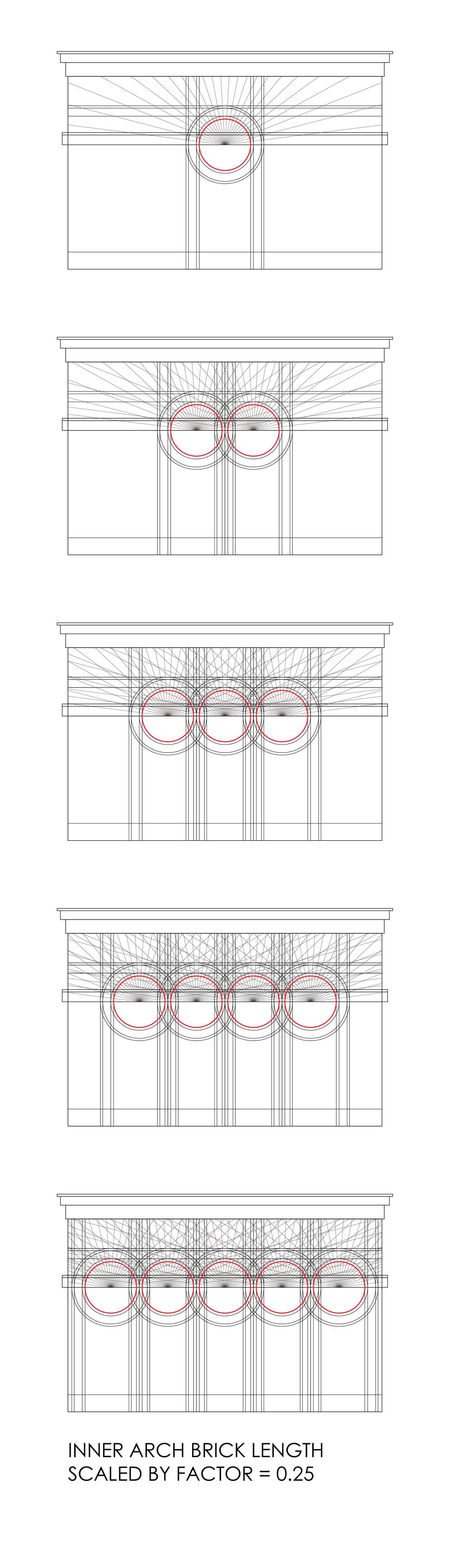 Matrix for Website 08.png