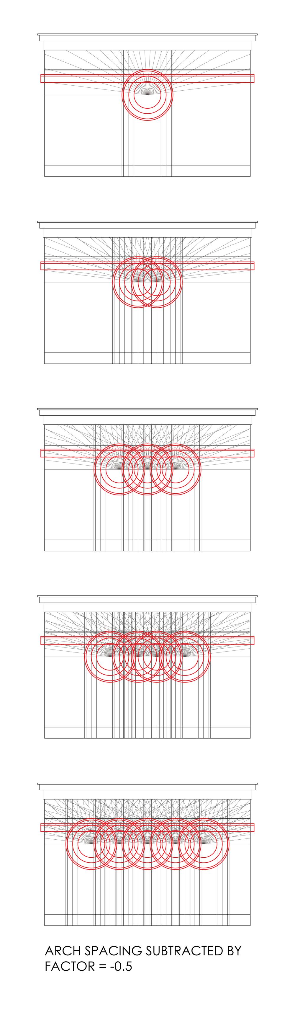 Matrix for Website 10.png