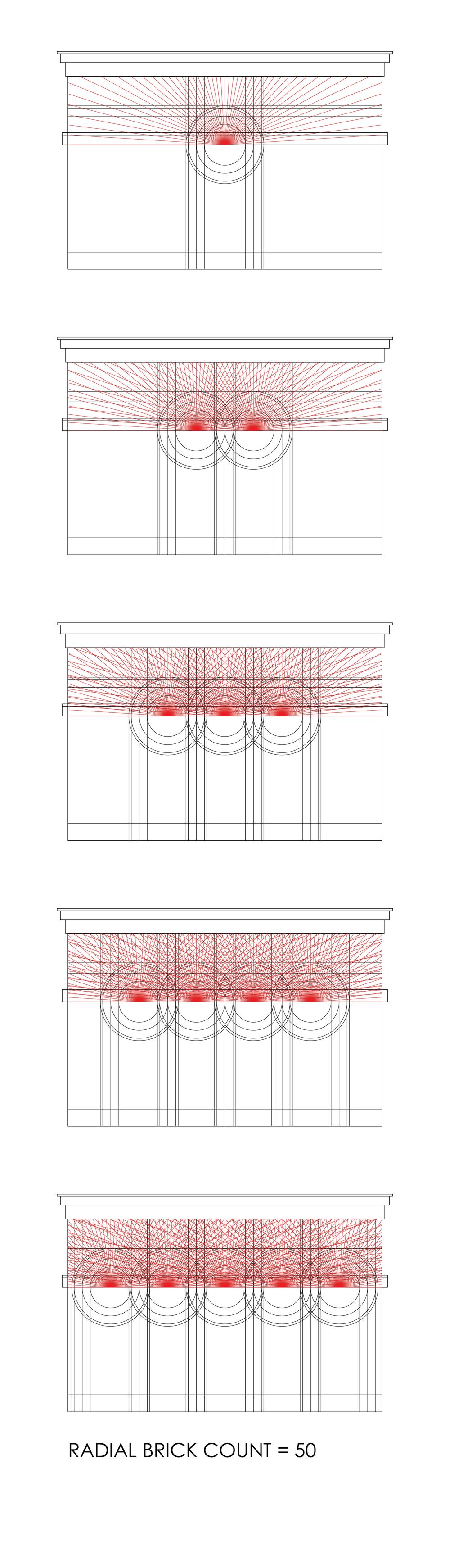 Matrix for Website 09.png