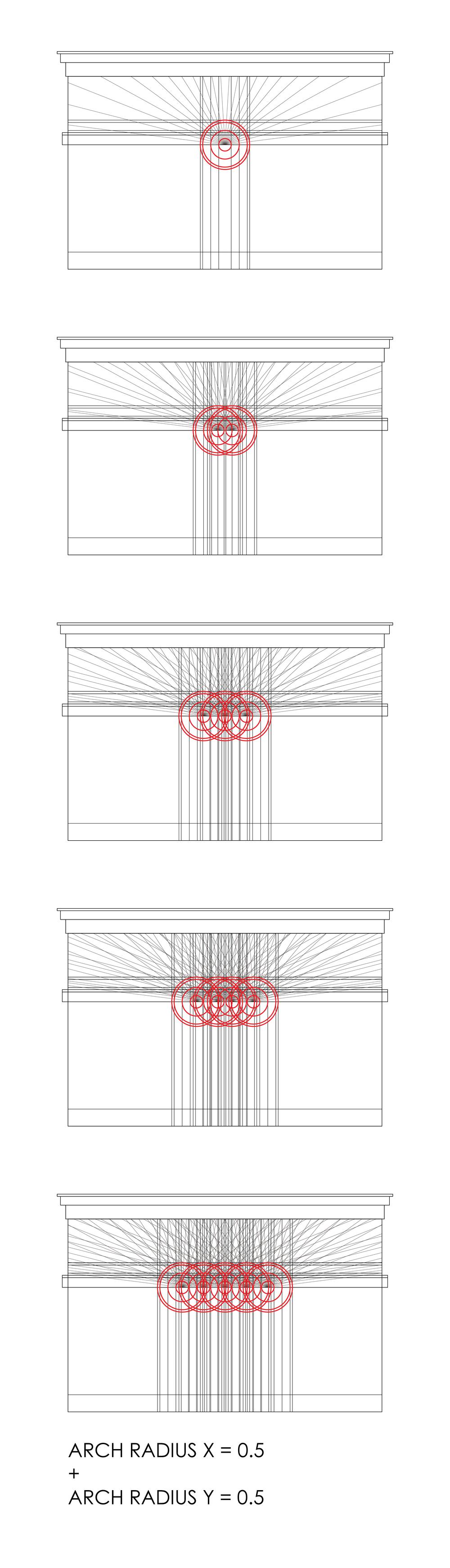 Matrix for Website 13.png