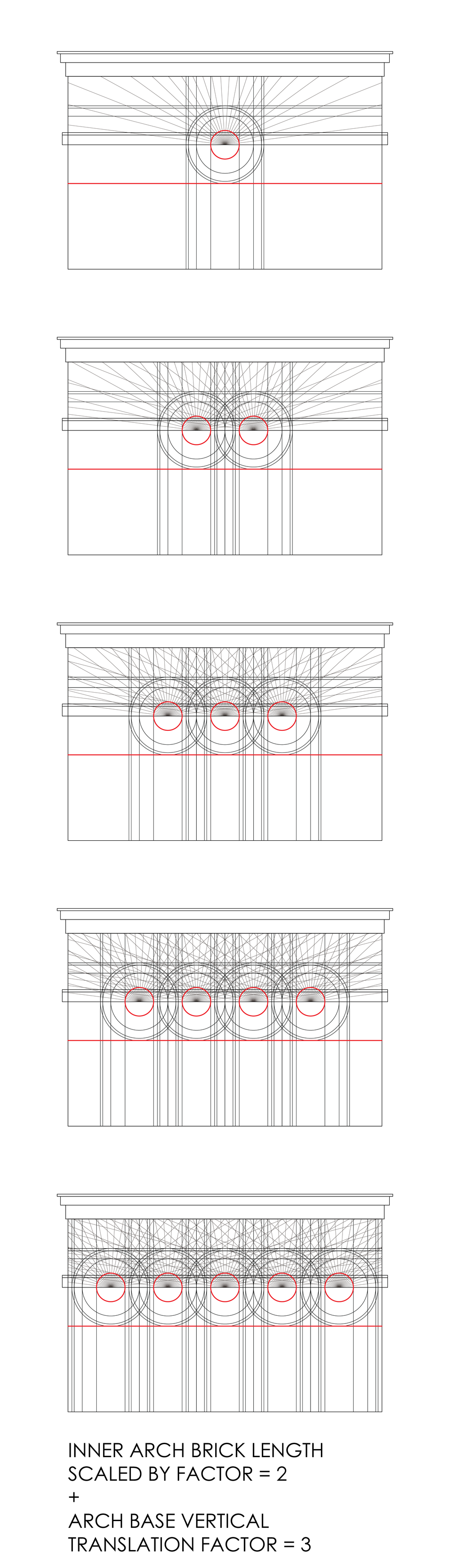 Matrix for Website 15.png