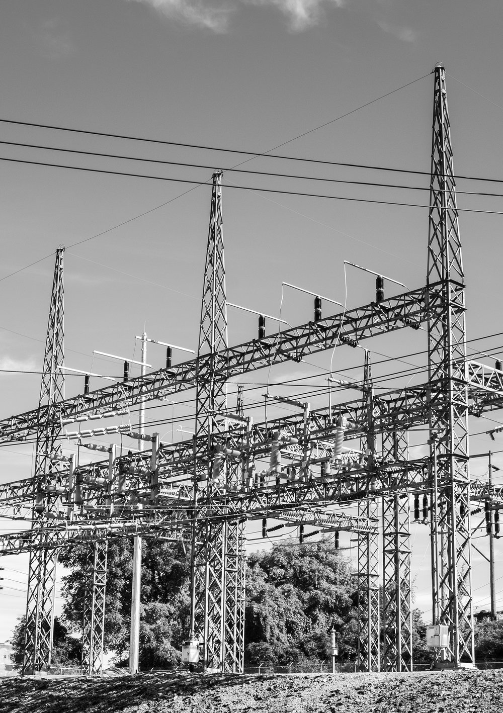 Power Plant Photo.jpg