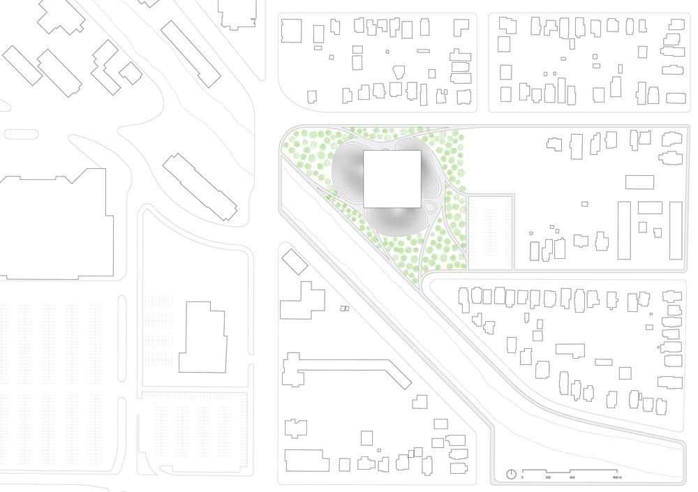 Site Plan - Final.png