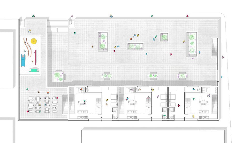 Refugee Housing Plan_0000_2nd Floor Plan undistilled.pdf.jpg