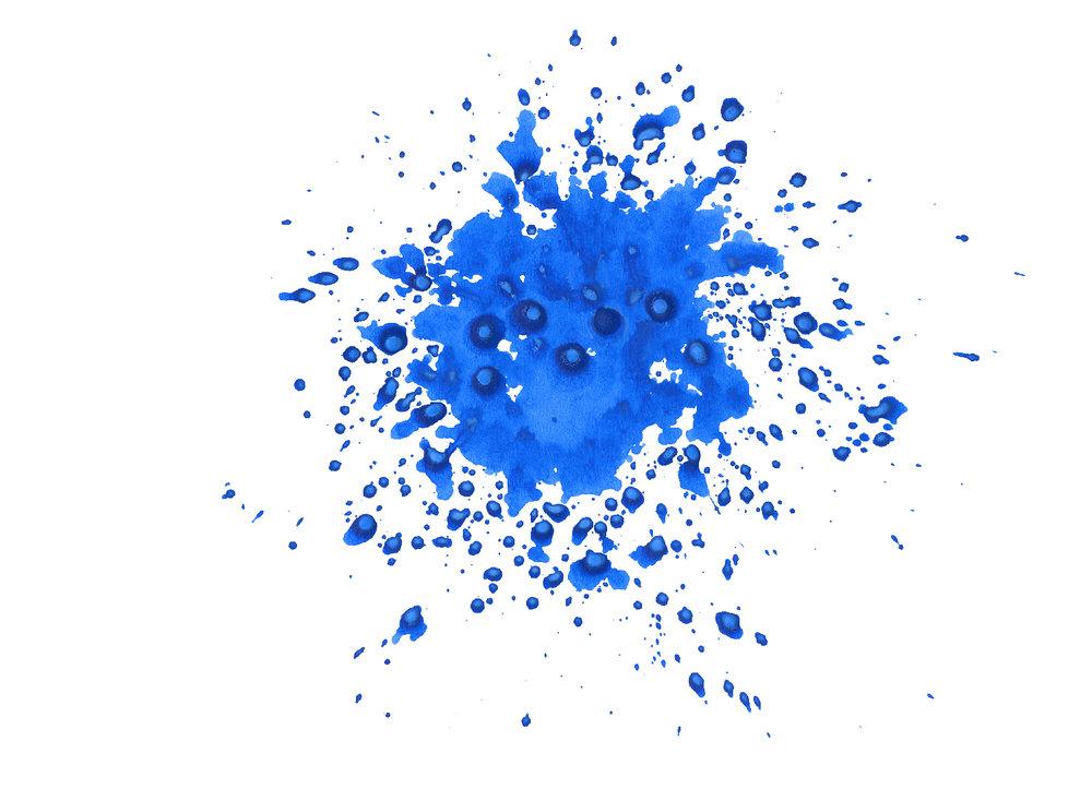 Speaker Paint09.jpg