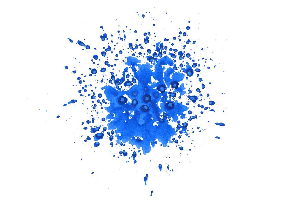 Speaker Paint13.jpg