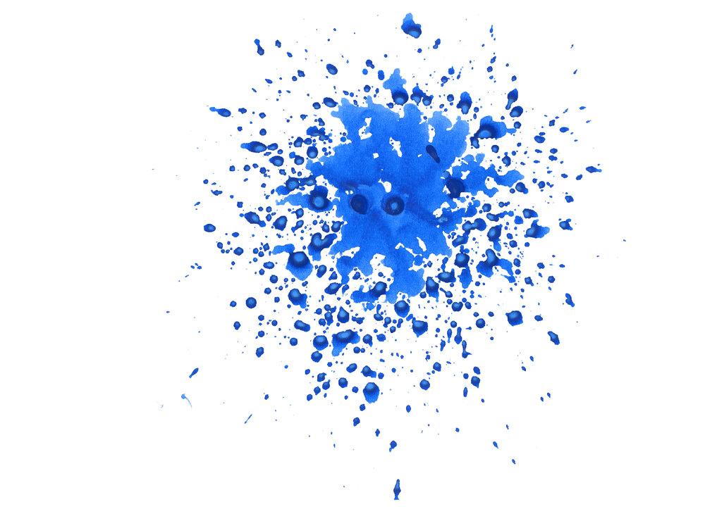 Speaker Paint14.jpg