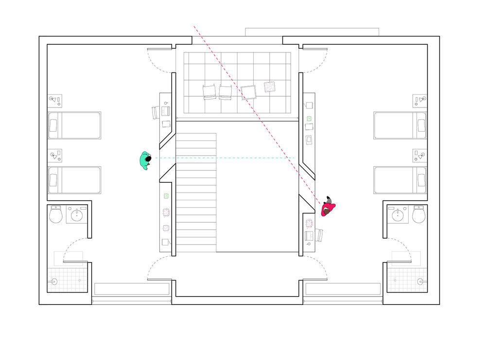 windows diagram.jpg