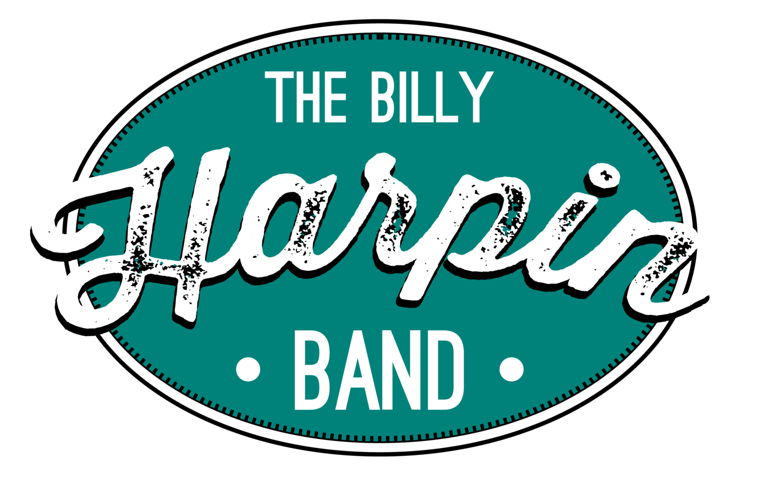 The Billy Harpin Band