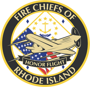 honorflightlogo.png