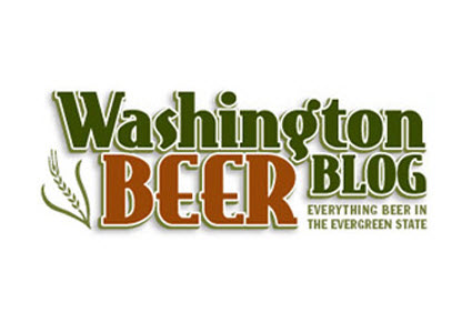 WA beer blog logo.jpg