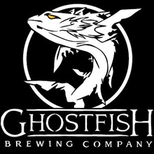 ghostfish logo.jpeg