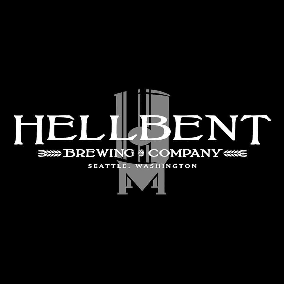 hellbent logo.jpg