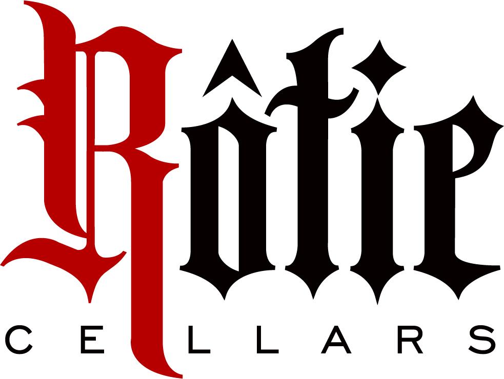 rotie logo.jpg