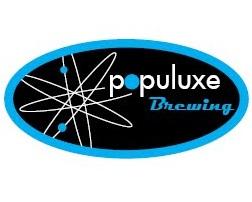 populuxe logo 2.jpg