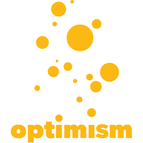 optimism brewing logo.jpg