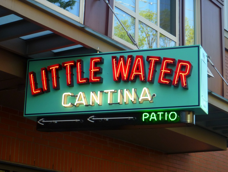little water cantina logo.jpg