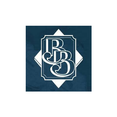 Boundary Bay Bellingham Logo | Just Add Yoga Partner