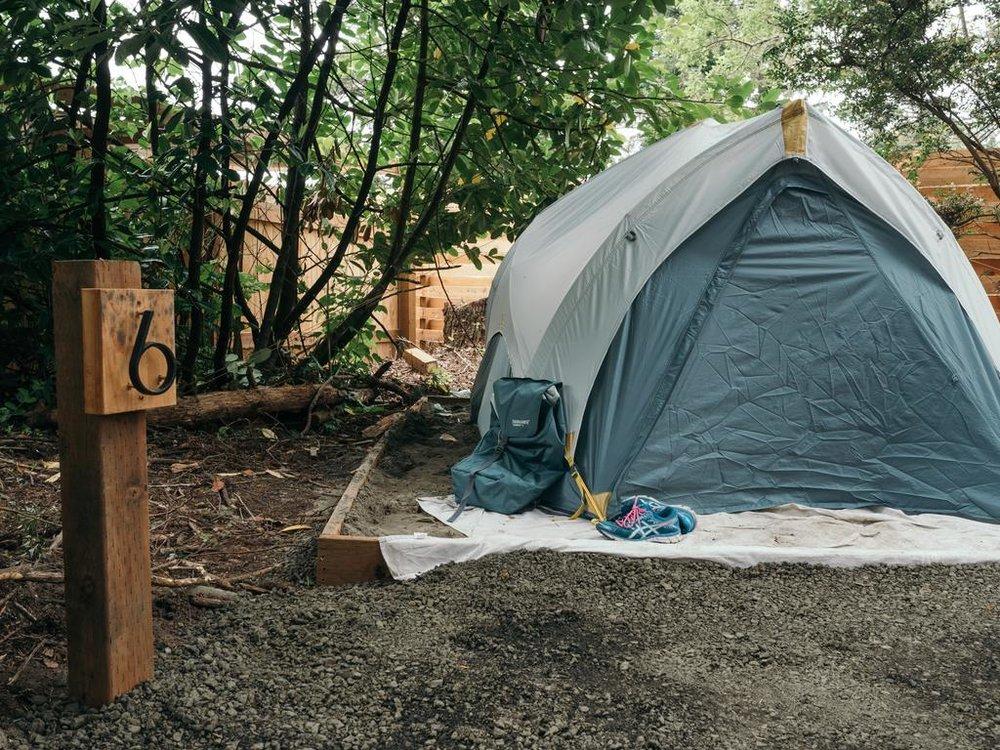 loge rustic campsite.jpg