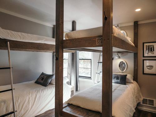 loge leavenworth hostel 2.jpg