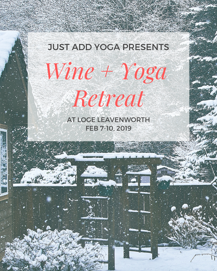 Wine + Yoga Retreat Pinterest.png
