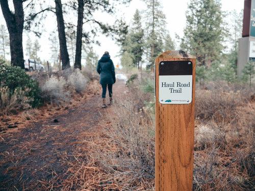 loge bend hike.jpg