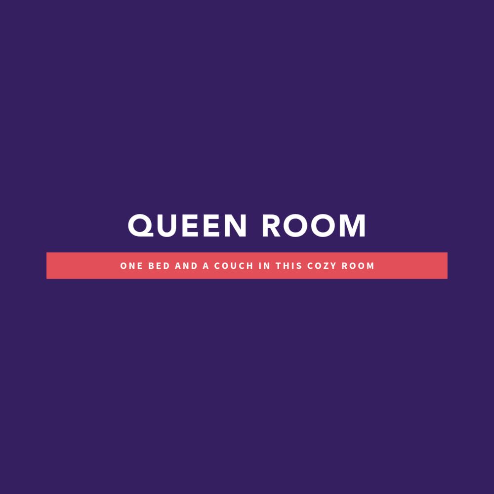 Westport Rooms - Queen Room.png