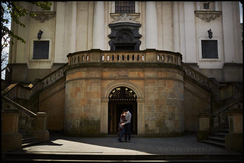 Sesja_narzeczenska_w_Krakowie (9).jpg