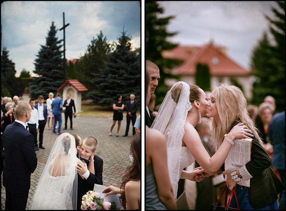 Olga_Hubert_-(75)s.jpg