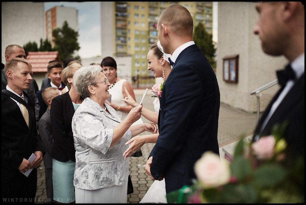 Olga_Hubert_-(78).jpg