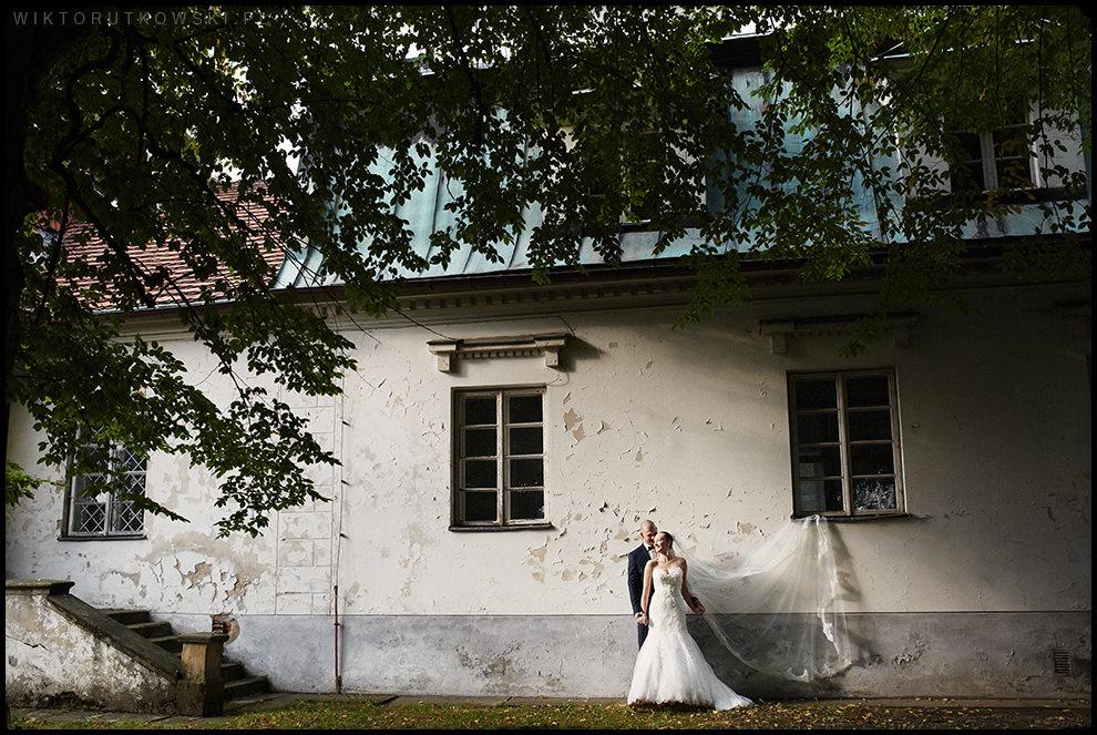 Olga_Hubert_-(144).jpg
