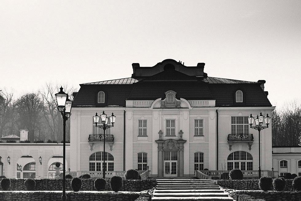 Pałac Goetza reportaż ślubny_ (1).jpg