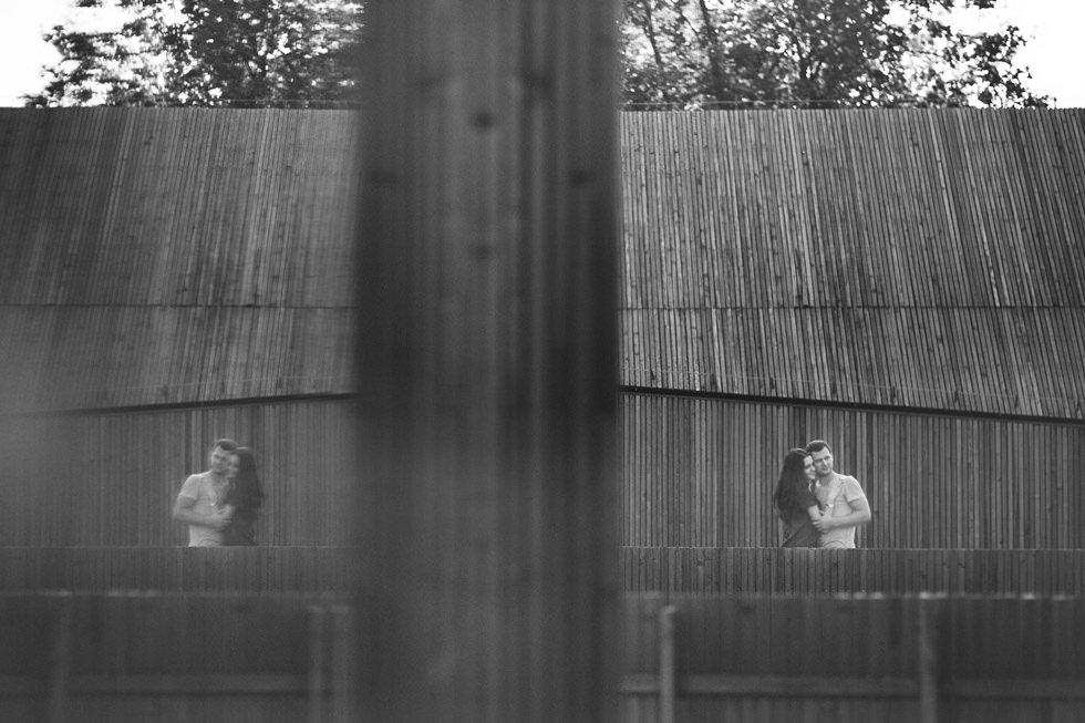 Fotograf_ślubny_Warszawa_  (11).jpg