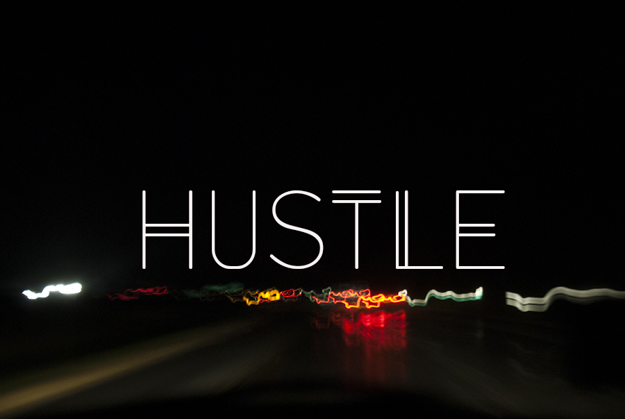 _DSC0721_Hustle-Edited with Copyright.jpg