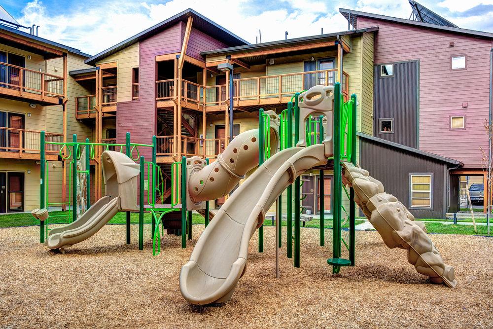 Larkspur_Playground.jpg