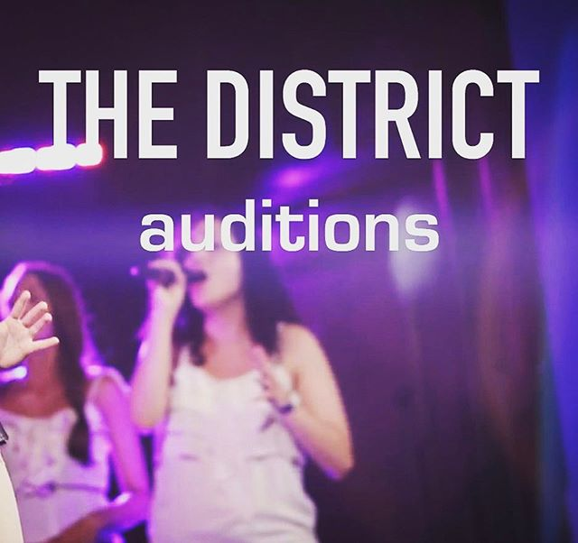 We're hosting auditions! January 25-26th. Looking for all voice parts - email us at thedistrictacappella@gmail.com to get more information and reserve your spot! #acappella #audition #dc #vocalist #singer