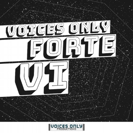 voices-only-forte-cover.jpg