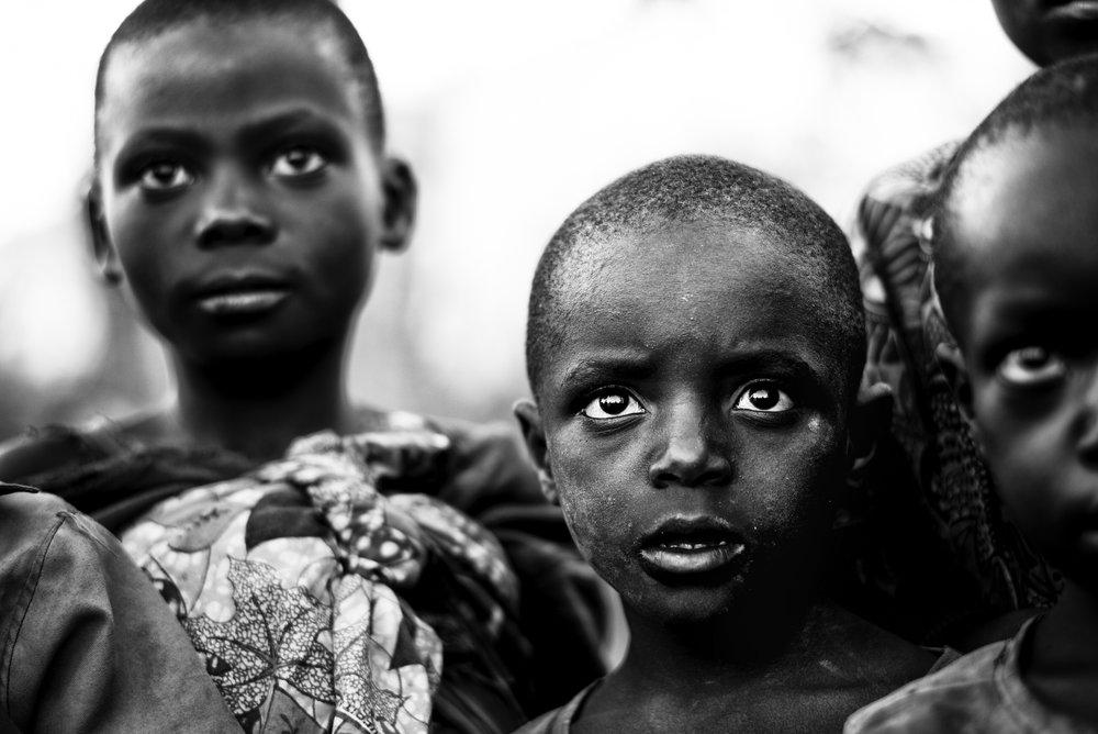 Alan Schaller Rwanda Web Res 1.jpg